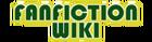 https://fan-fiction-stories.fandom