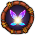 Faerie Element.png