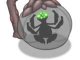 Spytrap