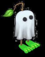 Furcorn Spooktacle 2012