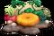 Vegetable Medley.png