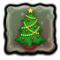 Holiday Portrait.png