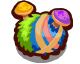 Rare Thumpies (Composer Egg).png