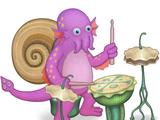 Shellbeat