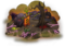 Mirror Earth Island (Icon).png