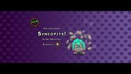 Syncopite Discovery Screen