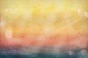 Colossingum Sky