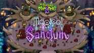 MagicalSanctuaryOverview