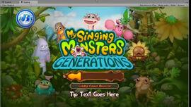 My Singing Monsters Generations Loading Screen.jpg