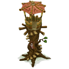 Tree Forte Tower.png
