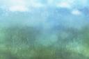 Plant Island Backdrop