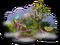 Mirror Plant Island (Icon).png