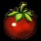 Crafting Item Tomato