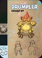 Drumpler Concept Card V2