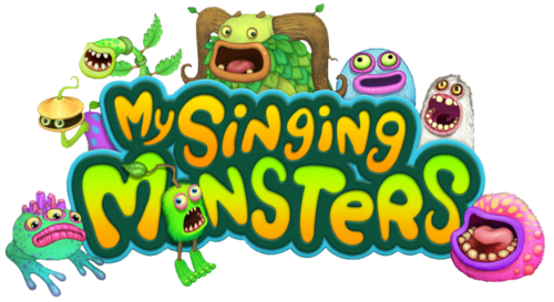 My Singing Monsters Wiki