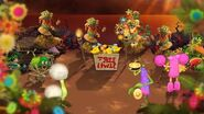 My Singing Monsters - The Preposterous Case Of The Pesky Prankster