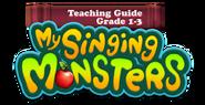 TeachingGuide