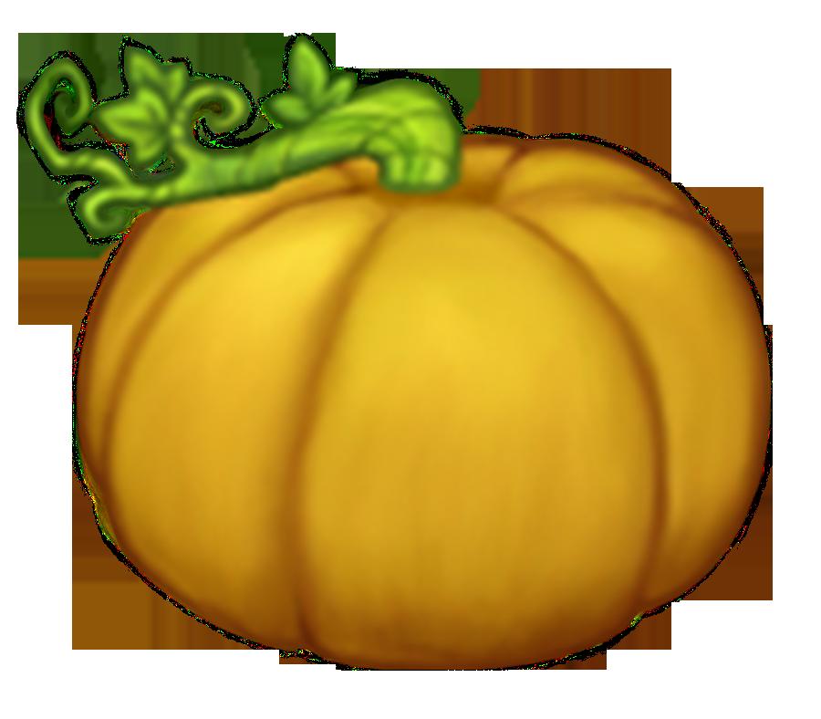 Seasonal Monsters