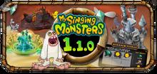 Version 1.1.0 Banner.png