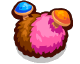 Thumpies (Composer Egg).png