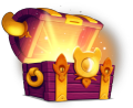 Spin Wheel chest open.png