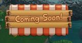 Coming Soon DoF