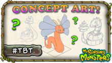 Dragong concept art.png