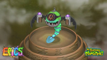 Epic Cybop Released.png