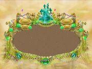 Gold Island Special.jpg