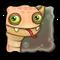 Dragong Portrait.png