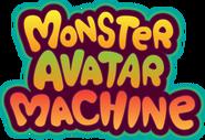 MonsterAvatarMachine Logo