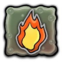 Torch Icon.png