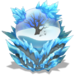 Cold Globe.png