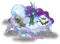 Mirror Cold Island (Icon).png