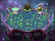 Water Island (Mirror)