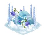 Cryosanthemum