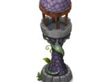 Dragon Tower/DoF