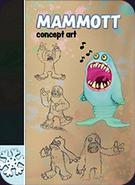 Mammott Concept Card V2