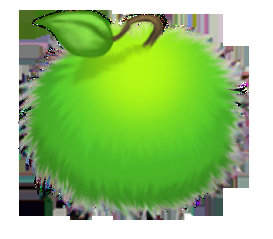 Furcorn-egg.png