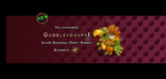 Gobbelygourd Discovery Screen