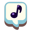 Acapella (Composer Type).png