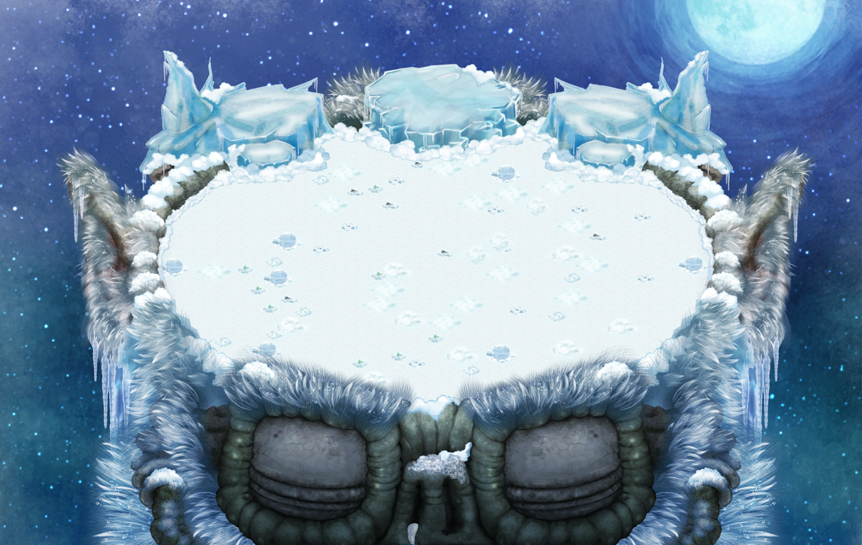 Cold Island Empty.png