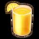Crafting Item Lemonade