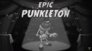 EpicPunkletonReveal.png