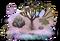 Mirror Air Island (Icon).png