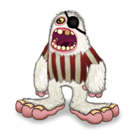 Mammott Spooktacle 2012.png