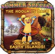 Hoola-summer-special