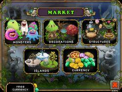 MarketMenu.jpg