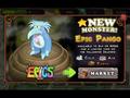 Flashnews Epic Pango