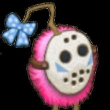 Rare Furcorn Spooktacle 2016.png